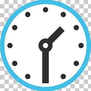 Alarm Clocks Digital Clock Clock Face Stock Photography PNG