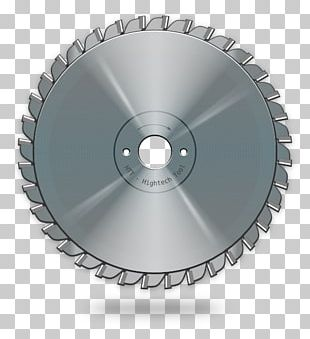 Circular Saw Cutting Mitre Box Blade PNG