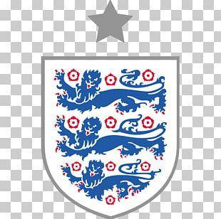 England National Football Team FIFA World Cup The Football Association PNG