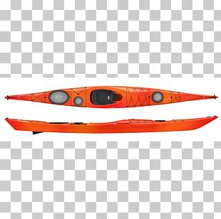 Sea Kayak Canoe Whitewater Kayaking Paddling PNG