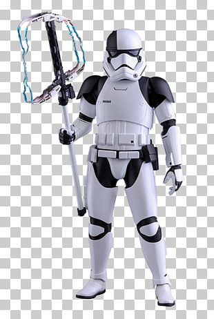 Stormtrooper Star Wars Action & Toy Figures Hot Toys Limited Sideshow Collectibles PNG