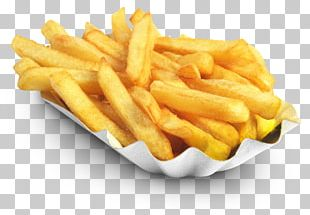 French Fries Fried Fish Donuts Fast Food Junk Food PNG