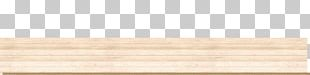 Hardwood Table Varnish Wood Stain Plywood PNG