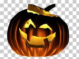 Jack-o'-lantern Pumpkin Halloween Sambar PNG