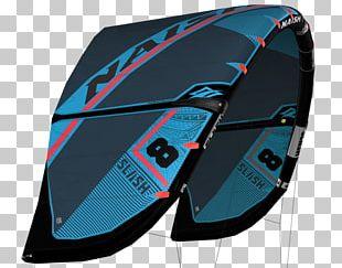 Kitesurfing Foilboard Kite Line Windsurfing PNG