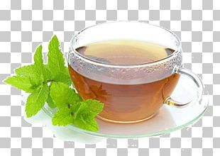 Maghrebi Mint Tea Peppermint Tea Green Tea PNG