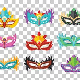Masquerade Ball Computer Icons PNG