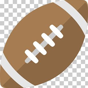 NFL American Football Icon PNG