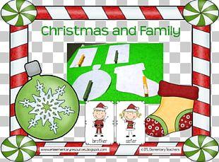 Christmas Decoration Christmas Ornament Holiday Food PNG