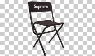 Coleman Company Table Folding Chair X-chair PNG