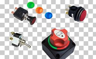 Electrical Connector Product Electrical Wires & Cable AC Power Plugs And Sockets Vendor PNG