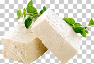 Milk Cheese Vegetarian Cuisine Cream Tofu PNG