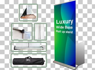 Advertising Web Banner Sales PNG