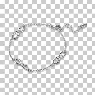 Love Bracelet Sterling Silver Jewellery PNG