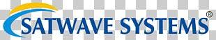 Satwave Systems Ku Band Centimeter Length PNG