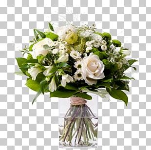Champagne Interflora Flower Bouquet Floristry PNG