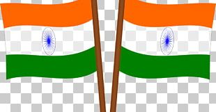 Indian Independence Movement Flag Of India National Flag PNG