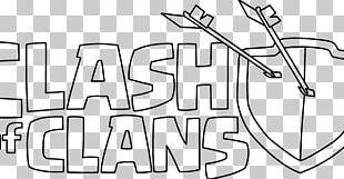 Product Design Illustration Paper Cartoon PNG