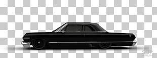 Truck Bed Part Car Door Motor Vehicle Automotive Design PNG