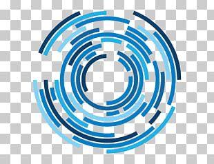 Circle Logo Brand PNG