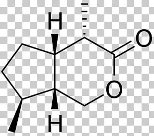 Genipin Hydroxyproline Chemical Compound Chemical Substance Carboxylic Acid PNG