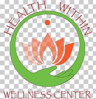 Health Within Center Health Care Home Care Service Therapy Chiropractic PNG