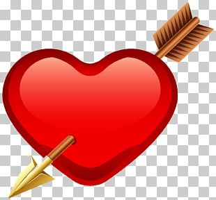 Paper Heart Drawing Valentine's Day PNG
