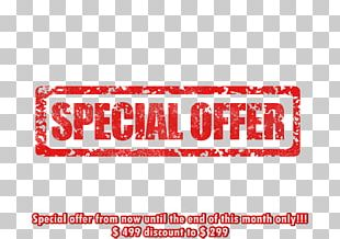 Promotion Discounts And Allowances Advertising Marketing Sales PNG