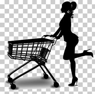 Shopping Cart Stock Photography Online Shopping PNG