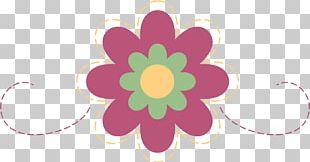 Cosmos KOSUMOSU Flower PNG