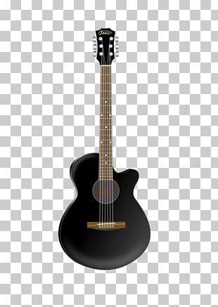 Fender Telecaster Fender Stratocaster Fender Musical Instruments Corporation Acoustic Guitar PNG