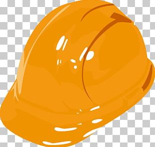 Helmet Hat PNG