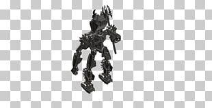 Horse Mecha Animal Figurine Weapon PNG