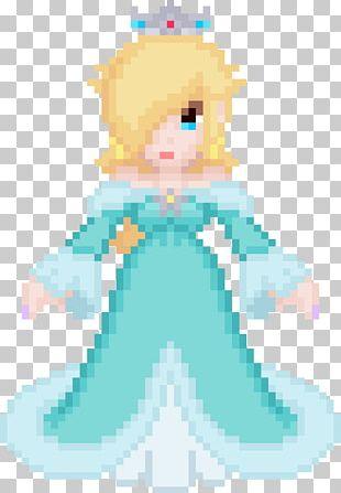 Princess Daisy Rosalina Princess Peach Princess Zelda Mario