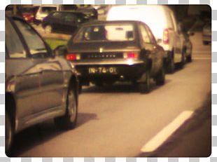 Compact Car Vehicle License Plates Motor Vehicle Family Car PNG