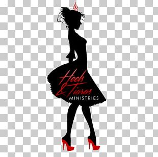 Miss Gay Arlington Pageant Dress Clothing Fashion High-heeled Shoe PNG