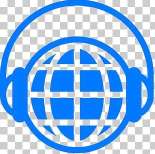 World Methodist Council United Methodist Church World Council Of Churches Organization Methodism PNG