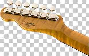Acoustic Guitar Fender Telecaster Acoustic-electric Guitar Fender Musical Instruments Corporation PNG