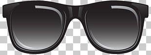 Aviator Sunglasses Ray-Ban Wayfarer Carrera Sunglasses PNG