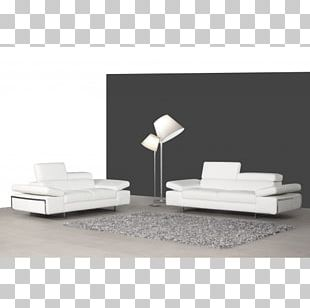 Coffee Tables Couch Chaise Longue Sofa Bed Be Modern PNG