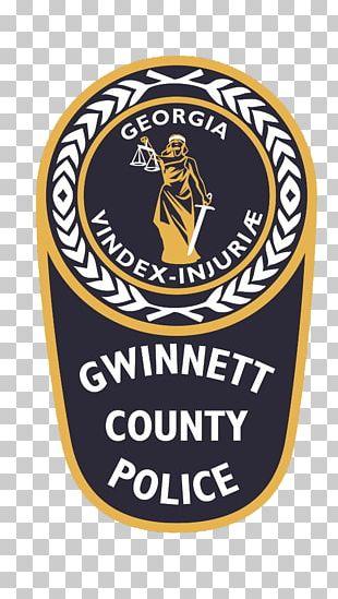 Gwinnett County PNG