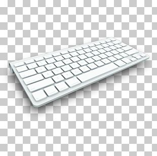 Laptop Part Space Bar Electronic Device Peripheral PNG