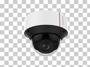 Camera Lens IP Camera Video Cameras Zoom Lens PNG