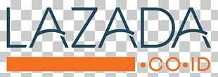 Lazada Group Discounts And Allowances Voucher Coupon Online Shopping PNG