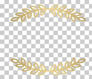 Leaf Euclidean Adobe Illustrator PNG
