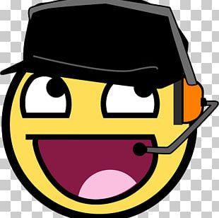Team Fortress 2 Face Smiley Video Game PNG