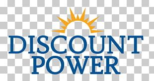 Discount Power The Galleria Business Discounts And Allowances Electricity PNG