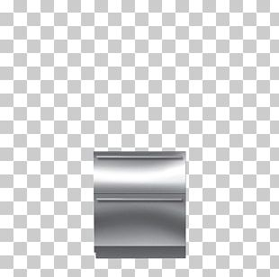 Metal Rectangle PNG