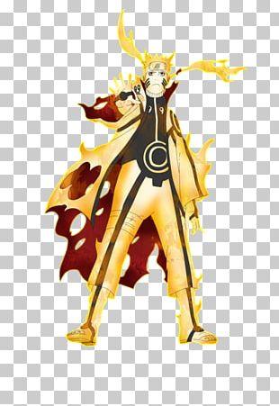 Naruto Uzumaki Sasuke Uchiha Minato Namikaze Naruto Shippuden: Naruto Vs. Sasuke Tailed Beasts PNG