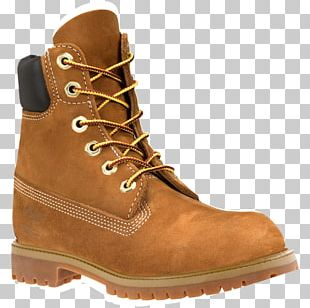 The Timberland Company T-shirt Boot Shoe Clothing PNG